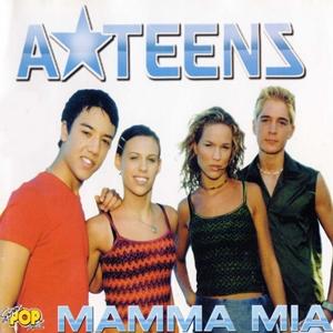 A * Teens