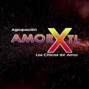 Agrupación Amor X Ti