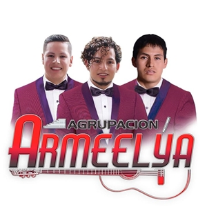 Agrupación Armeelya
