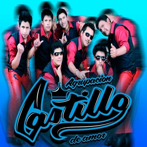 Agrupacion Castillo
