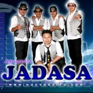 Agrupacion Jadasa