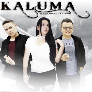 Agrupacion Kaluma