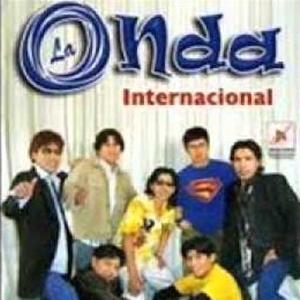 Agrupacion La Onda