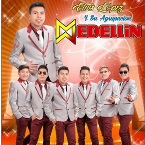 Agrupación Medellin