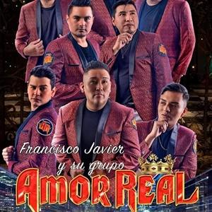 Agrupacion Real Amor
