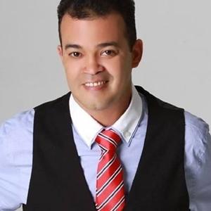 Alex Bueno