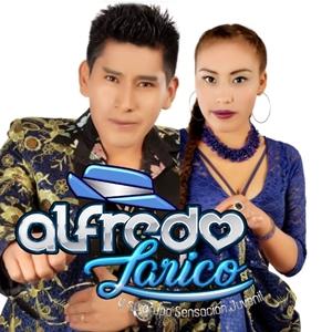 Alfredo Larico