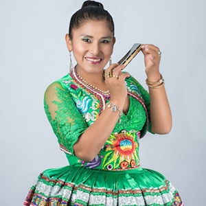 Alicia De Acomayo