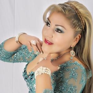 Alicia Quispe