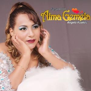 Alma Gemela