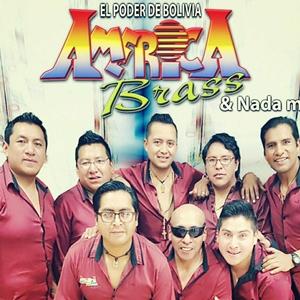America Brass
