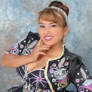 Angelica Enciso