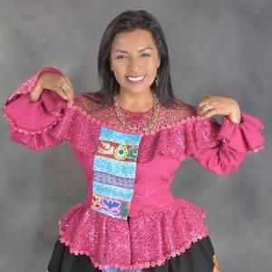 Anita Fajardo