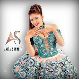 Anita Shamely
