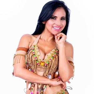 Aracely Y Su Alma Rebelde