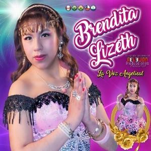 Brendita Lizeth