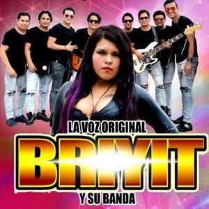Briyit Y Su Banda