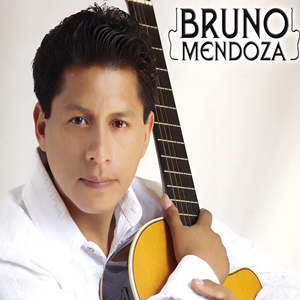 Bruno Mendoza