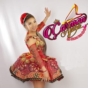 Carmen Apaza