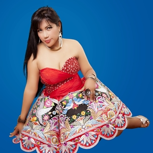 Celinda Vargas