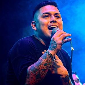 Cesar Vega