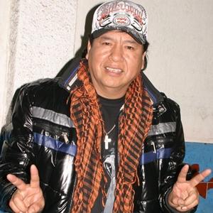 Chino Paly