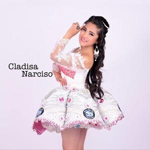 Cladisa Narciso