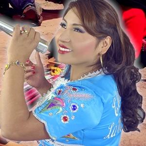 Clarita Luz Del Perú