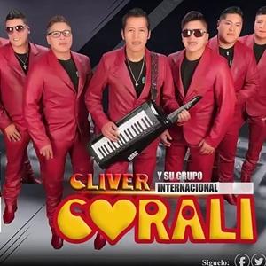 Cliver Y Su Grupo Corali