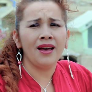 Consuelo Roncal