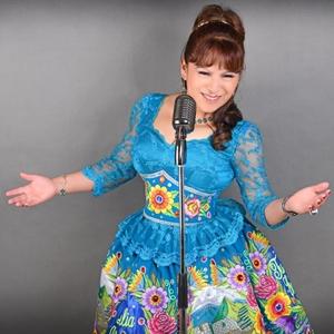 Delia Chavez