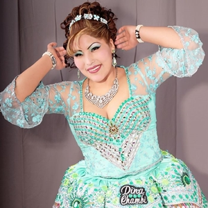 Dina Chambi