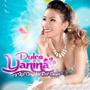 Dulce Yanina