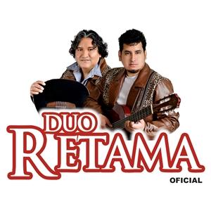 Duo Retama