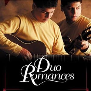 Duo Romances