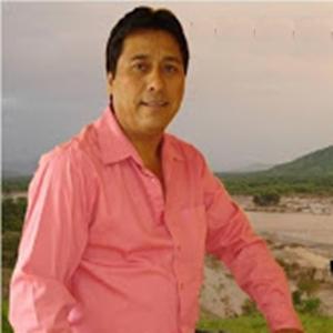 Eddy Farias