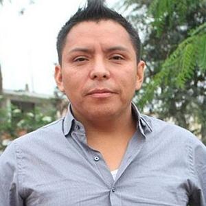 Edwin Sierra