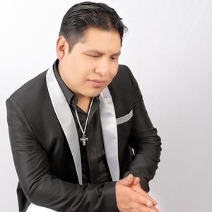 Edwin Yucra Chinito Del Perú