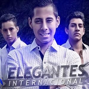 Elegantes Internacional