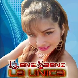 Elena Sáenz