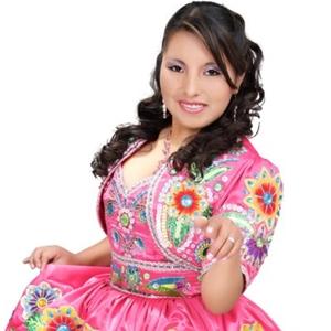 Eliana De Los Andes