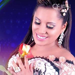 Elida Morales