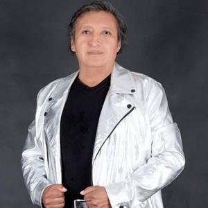 Elmer De La Cruz