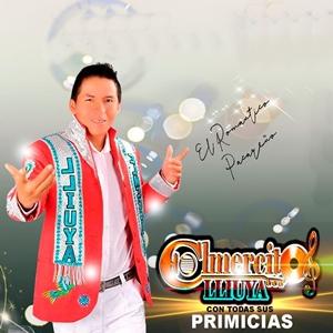 Elmercito Lliuya