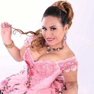 Ely Corazon
