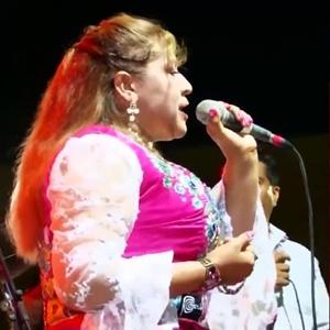 Esterlina Solorzano