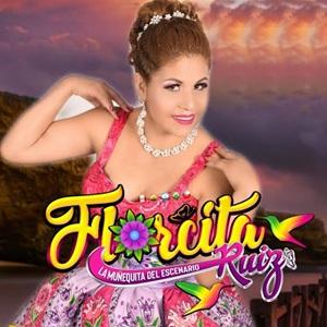 Florcita Ruiz
