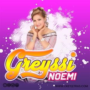 Greyssi Noemi