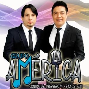 Grupo America