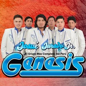 Grupo Genesis